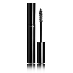 CHANEL-MASCARA-LE_VOLUME