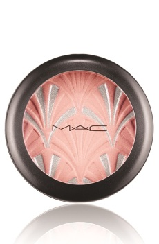MAC-Philip-Treacy-