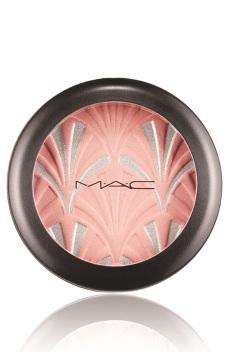 MAC-Philip-Treacy-